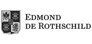 Banque-prive-edmond-de-rothschild