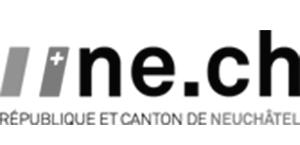 Canton NE