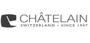 Chatelain-SA