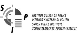 Institut-Suisse-de-Police