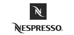 Nespresso-SA