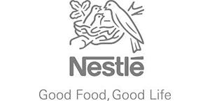 Nestle-Suisse-SA