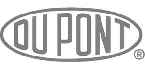 dupont-nemours-sa